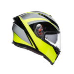 agv-k-5-s-multi-typhoon-black-grey-yellow-fluo-4