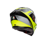 agv-k-5-s-multi-typhoon-black-grey-yellow-fluo-5