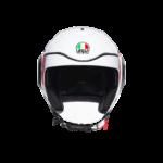 agv-orbyt-brera-white-grey-red-2