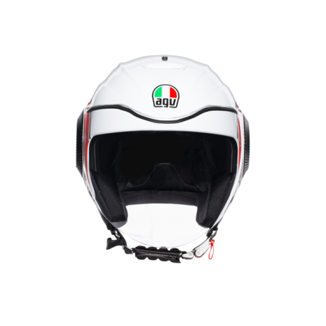 agv-orbyt-brera-white-grey-red-2