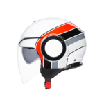 agv-orbyt-brera-white-grey-red-3