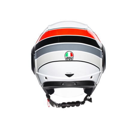 agv-orbyt-brera-white-grey-red-4