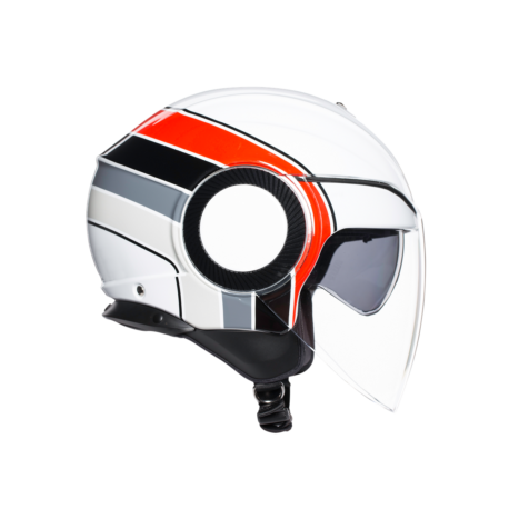 agv-orbyt-brera-white-grey-red-5