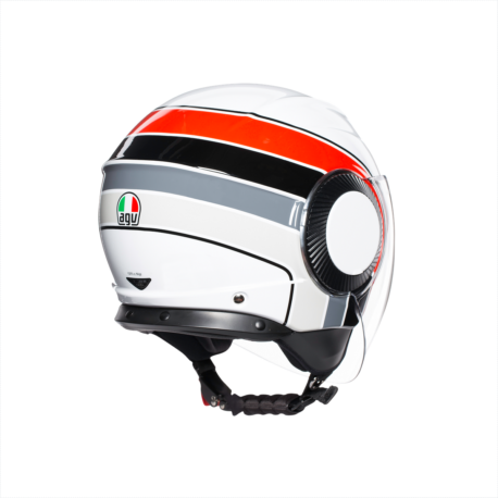 agv-orbyt-brera-white-grey-red-6