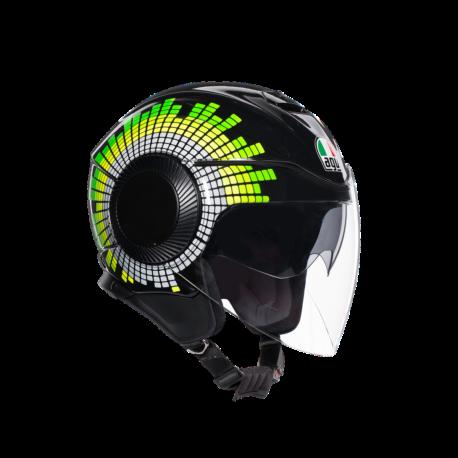 agv-orbyt-ginza-black-yellow-green-1