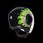 agv-orbyt-ginza-black-yellow-green-6