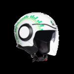 agv-orbyt-ginza-white-italy-1