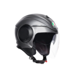 agv-orbyt-matt-grey-1