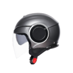 agv-orbyt-matt-grey-2