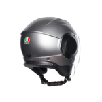 agv-orbyt-matt-grey-3