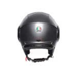 agv-orbyt-matt-grey-5