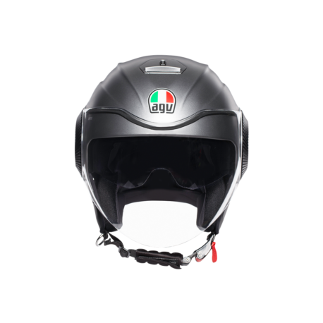 agv-orbyt-matt-grey-6