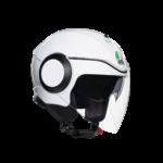 agv-orbyt-solid-white-1