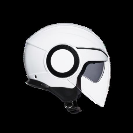 agv-orbyt-solid-white-2