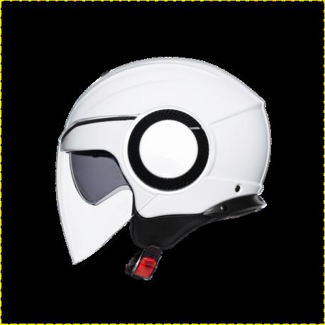 agv-orbyt-solid-white-3