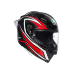 agv-pista-gp-r-multi-staccata-carbon-red-1