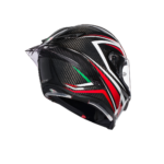 agv-pista-gp-r-multi-staccata-carbon-red-2