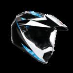 ax9-north-black-white-cyan-1