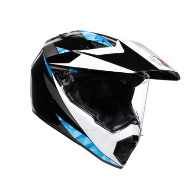 ax9-north-black-white-cyan-1