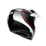 ax9-pacific-road-matt-black-white-red-5
