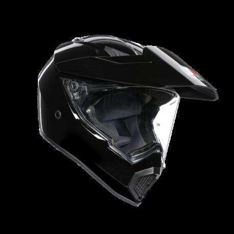 ax9-solid-black-1