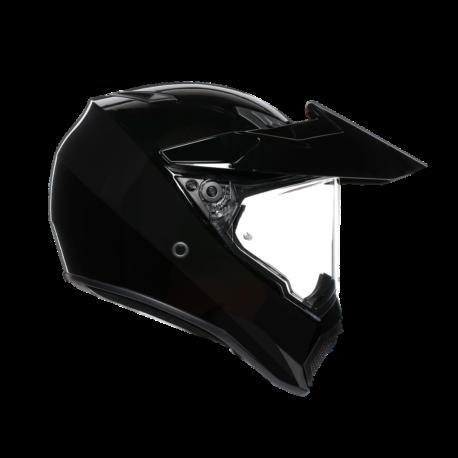 ax9-solid-black-4