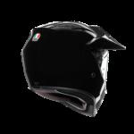 ax9-solid-black-5