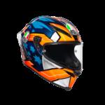 corsa-r-miller-2018-1