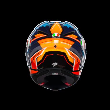 corsa-r-miller-2018-3