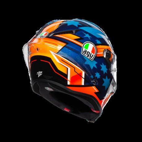 corsa-r-miller-2018-6