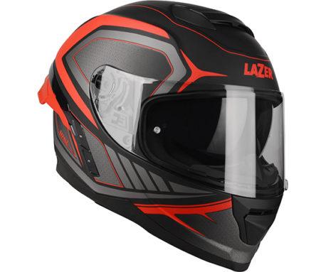 lazer-rafale-sr-hexa-black-red-grey-1