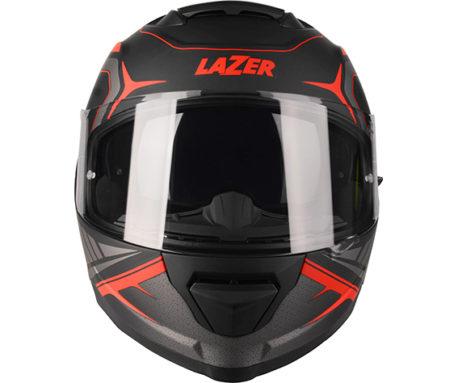 lazer-rafale-sr-hexa-black-red-grey-2