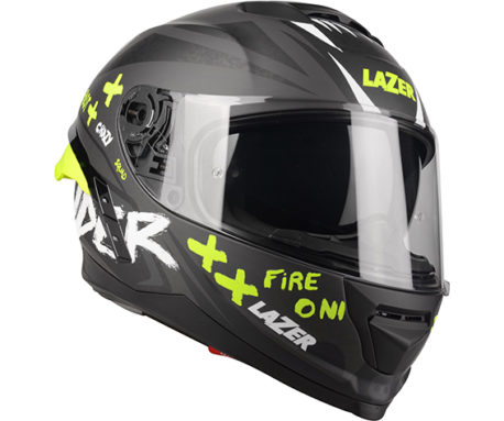 lazer-rafale-sr-oni-black-dark-grey-1