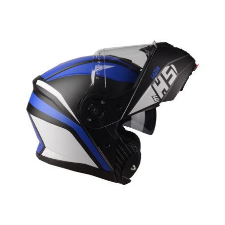 mh-5-blue-white-black-side-open-edited