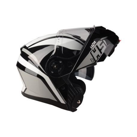 mh-5-grey-white-black-side-open-edited