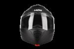mh-5-z-line-black-matt-front