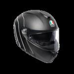 sportmodular-multi-refractive-carbon-silver-1