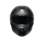 sportmodular-multi-refractive-carbon-silver-2