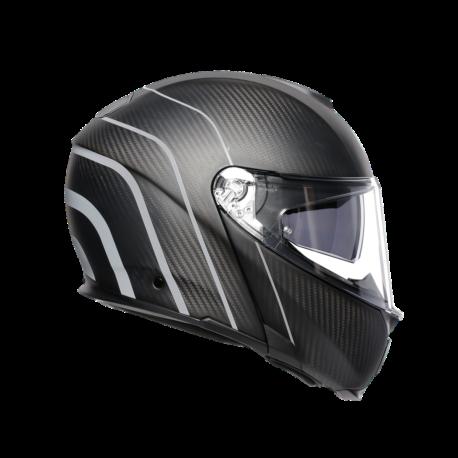 sportmodular-multi-refractive-carbon-silver-3
