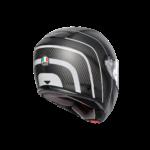 sportmodular-multi-refractive-carbon-silver-4