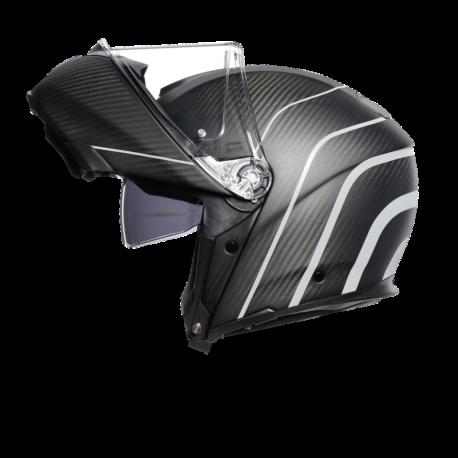 sportmodular-multi-refractive-carbon-silver-5