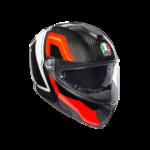 sportmodular-multi-sharp-carbon-red-white-1