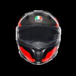 sportmodular-multi-sharp-carbon-red-white-2