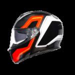 sportmodular-multi-sharp-carbon-red-white-3