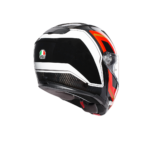 sportmodular-multi-sharp-carbon-red-white-4