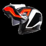sportmodular-multi-sharp-carbon-red-white-5