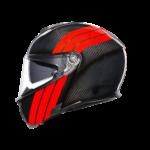 sportmodular-multi-stripes-carbon-red-4