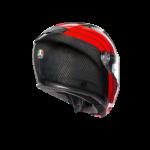 sportmodular-multi-stripes-carbon-red-5