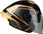 tango-sr-hexa-black-gold-side