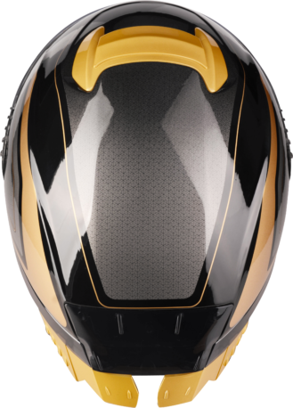 tango-sr-hexa-black-gold-up